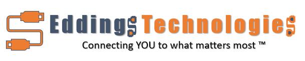 Eddings Technologies
