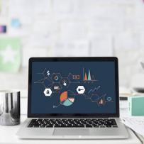 Affordable, Efficient Web Hosting